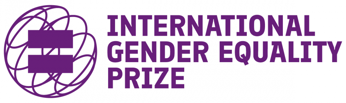 International Gender Equality Prize