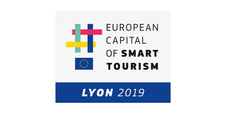Lyon | Capital Europeia de Turismo Inteligente 2019