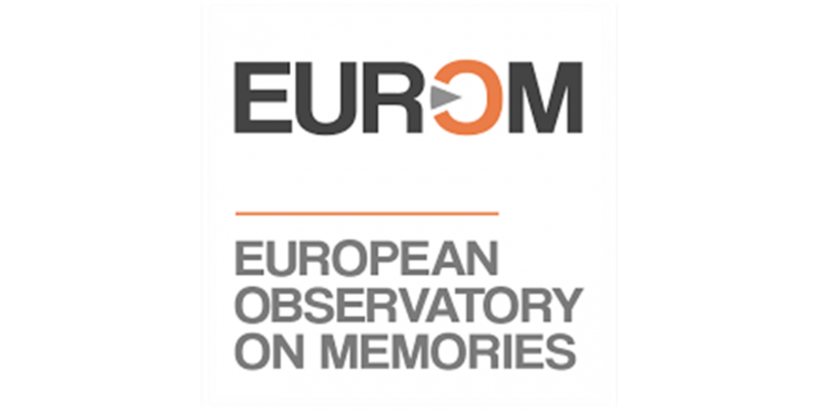 European Observatory on Memories