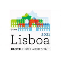 Lisboa | Capital Europeia do Desporto 2021